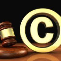 Copyright2