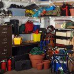 GarageClutter